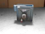 NESTRO Ventilator