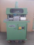 BÄUERLE Profilfräsmaschine, Typ PM 250