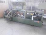 HOLZ-HER Kantenanleimmaschine, Typ 1437 EXPRESS