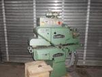 Maweg doppelseitige Rahmenschleifmaschine SE27302169